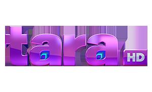 Tara HD - Wikipedia