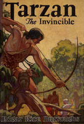 Tarzan the invincible.jpg
