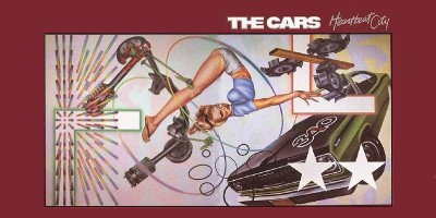 Image result for cars heartbeat city