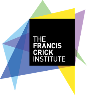 Image result for francis crick institute