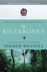 The Riverbones book cover.jpg
