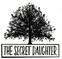 <i>The Secret Daughter</i> Australian television drama series which premiered on the Seven Network on 3 October 2016