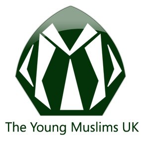 The Young Muslims UK