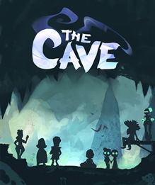 The cave video game cover.png