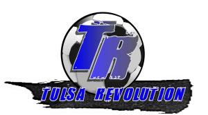 Tulsa Revolution