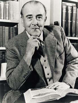 W. O. Bentley - Wikipedia