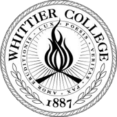 WhittierCollegeSeal.png