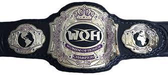 Women_of_Honor_championship.jpg