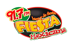 XHPAV-FM Radio station in Tampico, Mexico