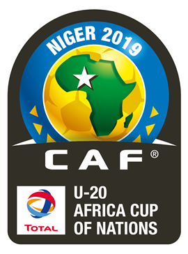 2019 Africa U-20 Cup of Nations - Wikipedia