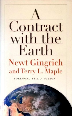 A Contract with the Earth.jpg