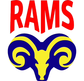 Adelaide Rams Defunct rugby league team in South Australia