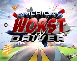 America's Worst Driver