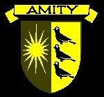 Amity Regional High School (crest).jpg
