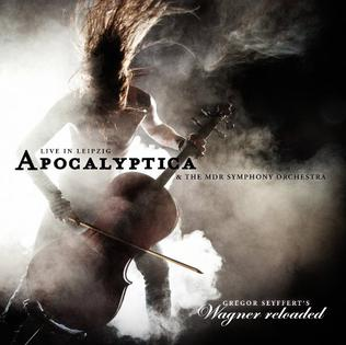 File:Apocalyptica Wagner Reloaded CD Cover 2013.jpg