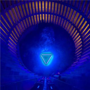 Arguing with Thermometers 2012 single by Enter Shikari