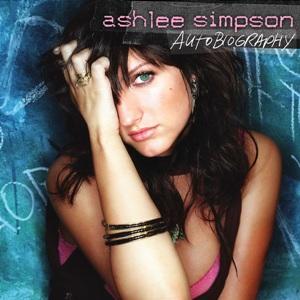 ashlee simpson la la скачать