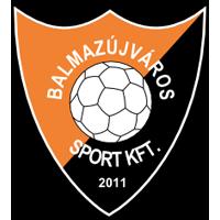 Balmazújvárosi FC