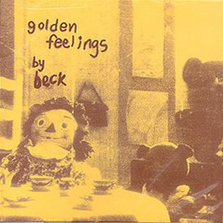 Golden Feelings Wikipedia