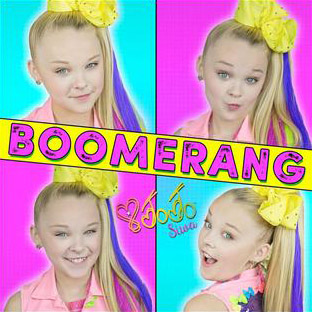 Image Result For Jojo Siwa Free