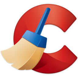 CCleaner suite of utilities for cleaning disk and operating system environment