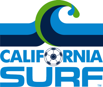 https://upload.wikimedia.org/wikipedia/en/4/4a/California_Surf_Logo.png