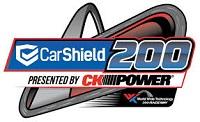 CarShield 200
