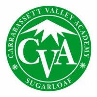 Carrabassett Valley Academy Ski academy in Carrabassett Valley, Maine, United States