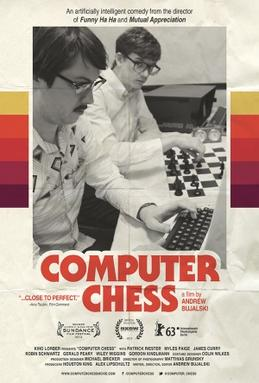File:Computer Chess.jpg