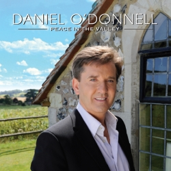 peace in the valley daniel odonnell album wikipedia