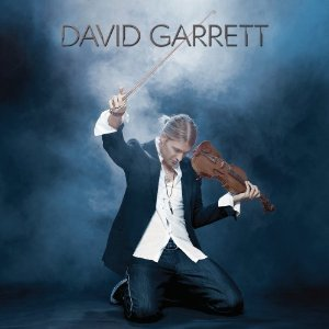 david garrett album   wikipedia