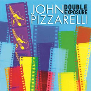 <i>Double Exposure</i> (John Pizzarelli album)