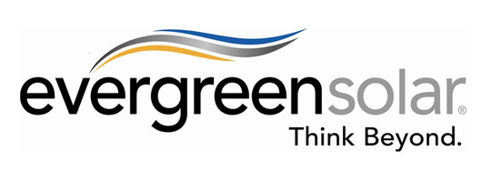 Evergreen Solar Wikipedia
