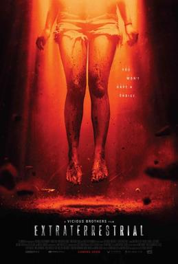 Image Result For Alien Horror With