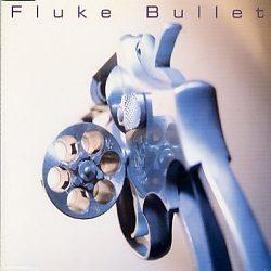 Titelbild des Gesangs Bullet von Fluke