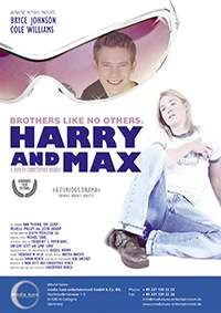Flyer harry-and-max.jpg