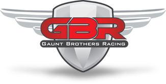 Gaunt Brothers Racing Wikipedia