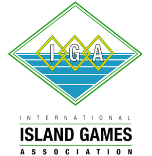 international gaming association