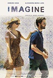 Imagine (2012 film) - Wikipedia