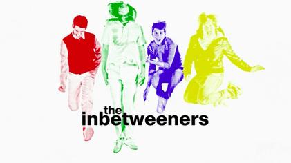 the inbetweeners us tv series wikipedia