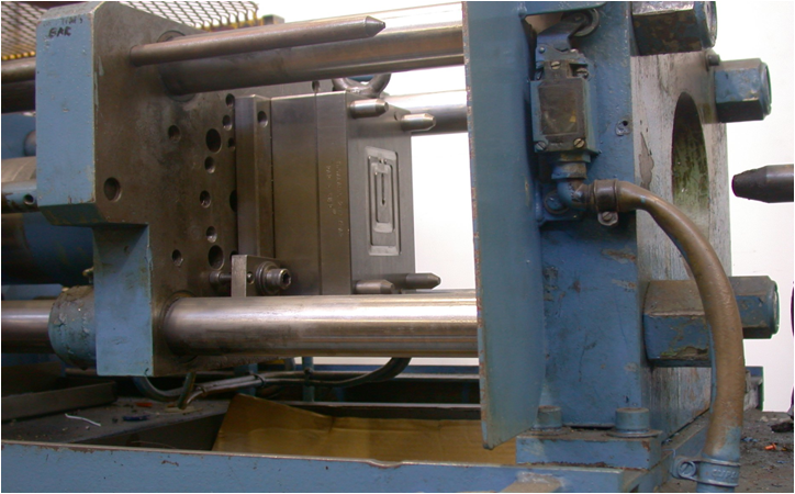 injection moulding machine pdf file