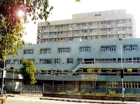 File:Institute of Hotel Management Catering Technology and Applied Nutrition, Mumbai.jpg