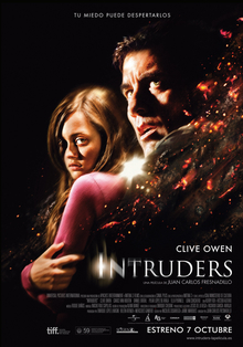Intruders movie poster.jpg