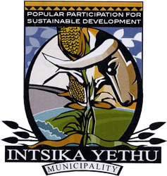 Intsika Yethu Local Municipality Local municipality in Eastern Cape, South Africa