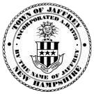 File:Jaffrey, NH Town Seal.png - Wikipedia, the free encyclopediajaffrey town