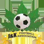 Jammu and Kashmir Football Association logo.png