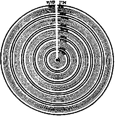 ebook Retrying Galileo, 1633-1992