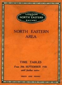 escort london north