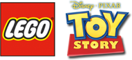 Lego Toy Story Logo.png