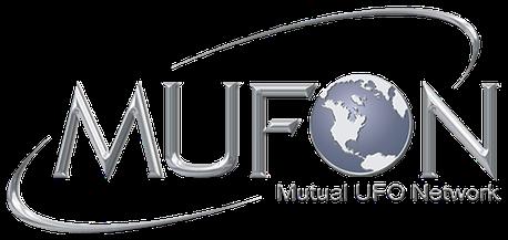 Mutual Ufo Network Wikipedia